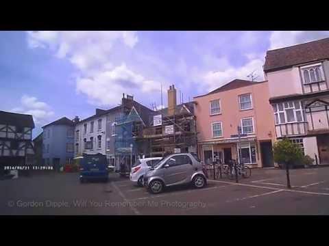 Cheddar Axbridge