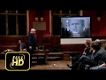 [Trump News]David Icke en Oxford Union 04/12 - Traducido Español