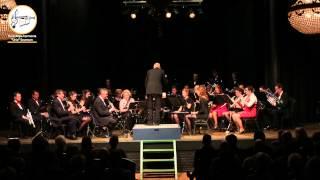Radetzkymars - Johann Strauss Senior