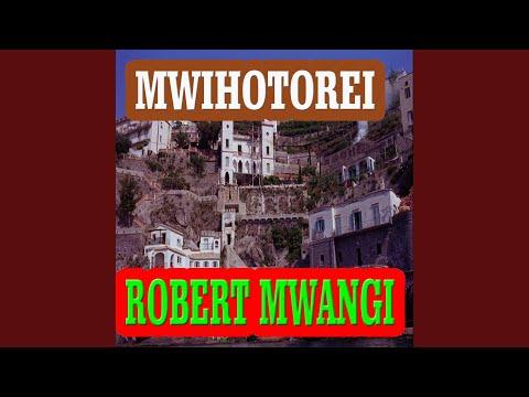 Mwihotorei