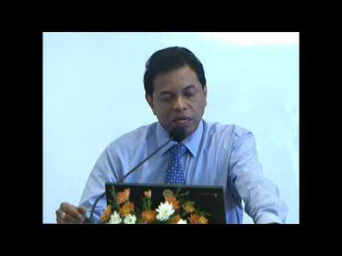 Action Plan Workshop VISION 2020 Sri Lanka - Video 2