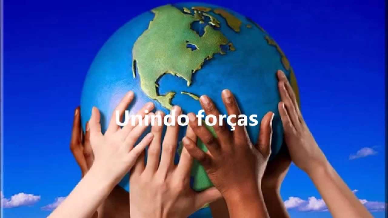 04 De Outubro Dia Do Agente Comunitário De Saúde Youtube