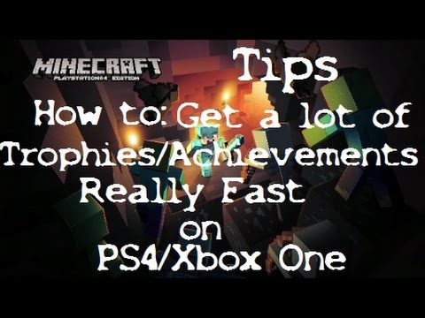 On how xbox one download the to faster games