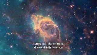 """Would That I Knew..."" - Sheikh Muhammad Al-Mukhtar Ash-Shinqitee [HD 720p]"