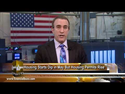 June 17, 2016 Financial News - Business News - Stock Exchange - Market News