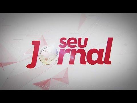Seu Jornal - 13/03/2017