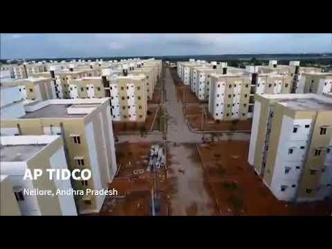 AP TIDCO NTR Building's video