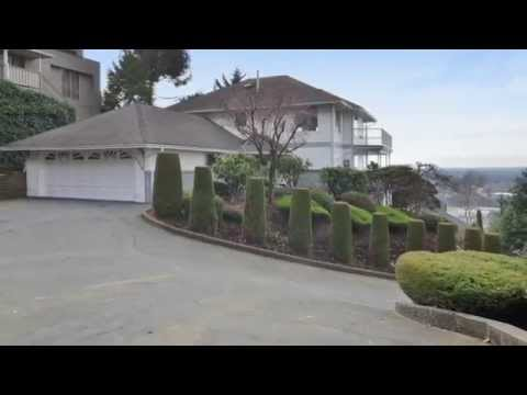 2729 St Moritz Way Abbotsford BC - Real Estate Virtual Tour - John Corrie