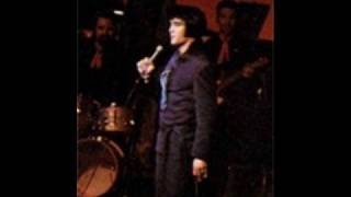 Elvis Presley - May 4 1975 # 7