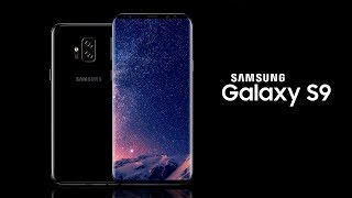 Galaxy S9 to be Announced Way Early Than Expected!