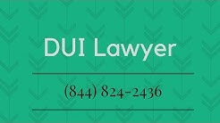 Clewiston FL DUI Lawyer | 844-824-2436 | Top DUI Lawyer Clewiston Florida