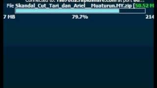 Download Video aril peterpan dan cut tari serta luna maya download 50mb MP3 3GP MP4
