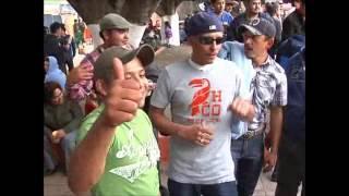 2013 El sabino gto parte 2 subida por ((((((((cooperación sabino gto))))))