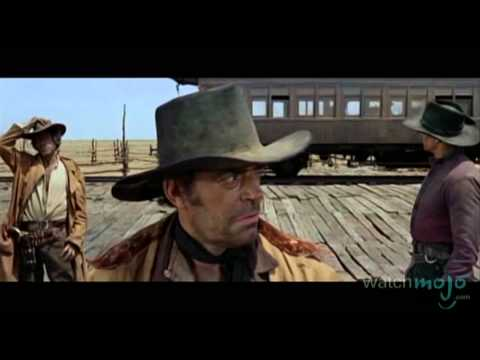 top-10-western-movie-gunfights