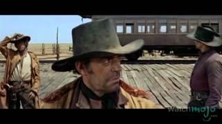 Video Top 10 Western Movie Gunfights download MP3, 3GP, MP4, WEBM, AVI, FLV Agustus 2017