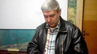Обучение удалению вмятин без покраски в Днепре. Демонстрация новых комплектов инструмента