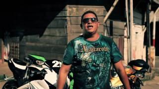 Tommy Real - Los Benjamins- (Rosario Tijeras)