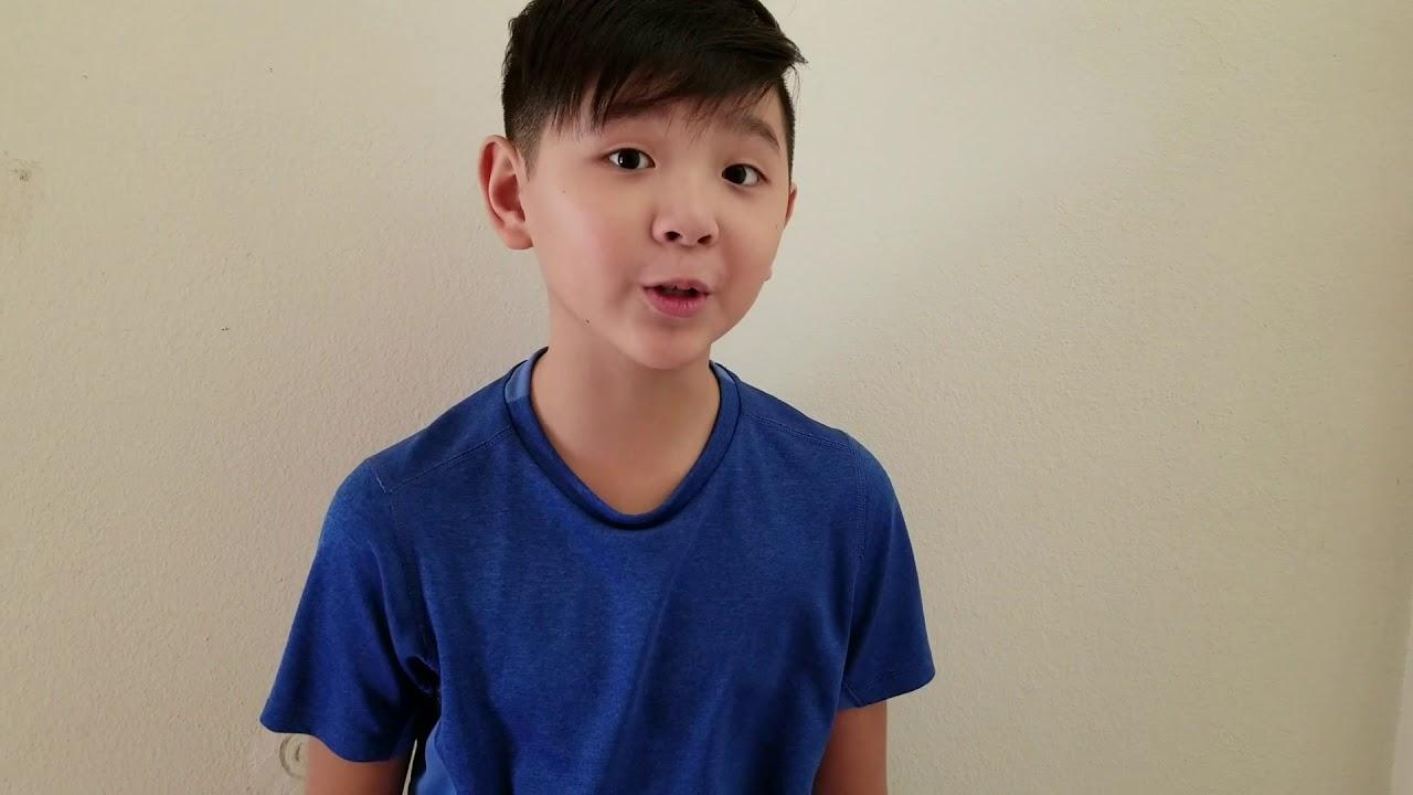 Andrew Kwong andrew kwong - x'mas joke