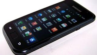 Samsung Galaxy S Plus i9001 разблокировка PIN-кода (hard-reset & break confirm password)(Задавайте вопросы, пишите комментарии, подписывайтесь на мой канал. Сайт: http://masterwares.ru Группа Вконтакте..., 2014-07-21T16:42:20.000Z)