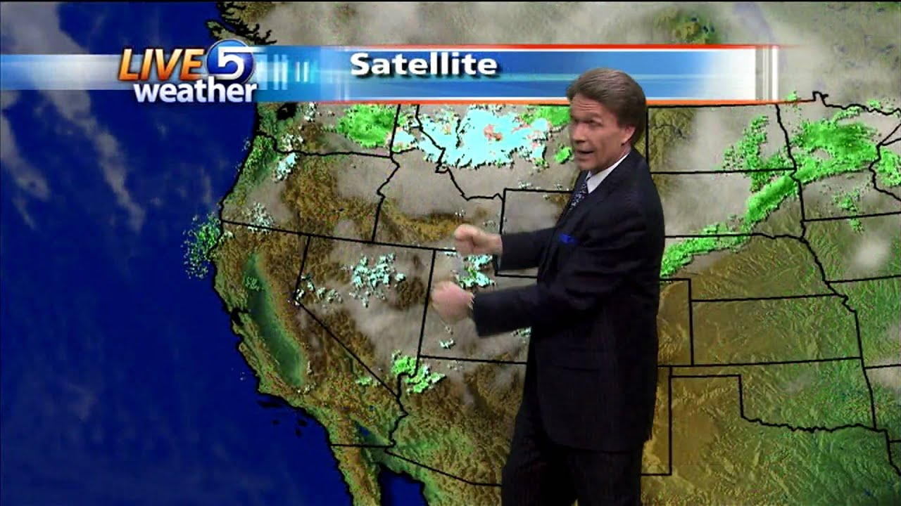 Ksl Weather Map.20 Ksl Weather 2010 Pictures And Ideas On Meta Networks