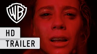 THE GALLOWS - Teaser Trailer Deutsch HD German