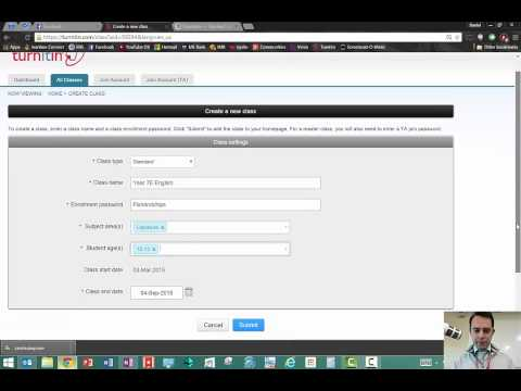 turnitin:-how-to-create-a-class