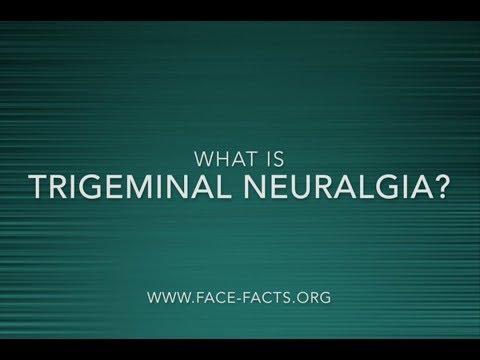 Facial Pain | Trigeminal Neuralgia | Temporomandibular jaw disorders | Myofacial pain syndrome.