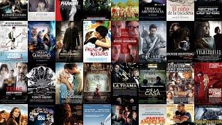 popcorn time arreglo de  subtitulos para tv smart