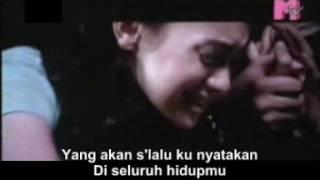 Ungu  - Lagu Cinta (SY karaoke Koro koro)