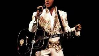 Elvis - If you talk in your sleep