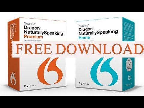 dragon naturallyspeaking 8 ita