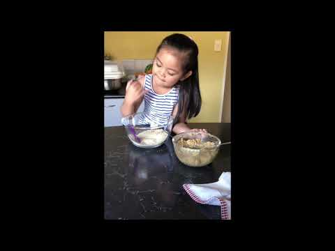 Easy To Make Spanish Bread With Self Raising Flour
