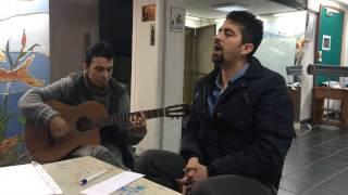 Video Yusuf Yamantürk-Cezayir Menekşesi download MP3, 3GP, MP4, WEBM, AVI, FLV Januari 2018