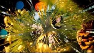 Cascada - Last Christmas !!!!!