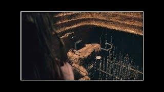 Westworld s02e08 reveals what 'The Door' is (spoiler: it's a door)