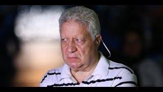 عمرو عبد الحق يكشف تفاصيل مثيرة في صفقة عبد الله السعيد مع الزمالك وتصريحات نارية لاحمد مرتضى منصور