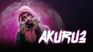 Ash Pramo - Akuru 3 (අකුරු 3) Official Video