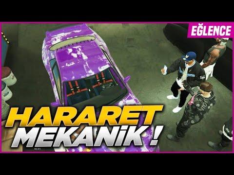 Heijan feat. Muti - Hokkabazlar (Official Video)