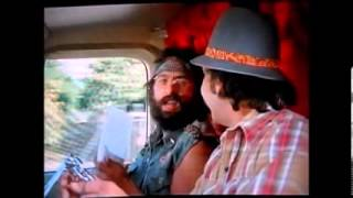 Cheech and Chong's Best of Clips Ep.1