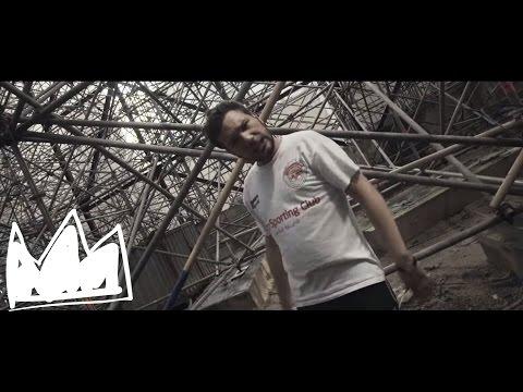 MC Bomber - Missgunst & Neid