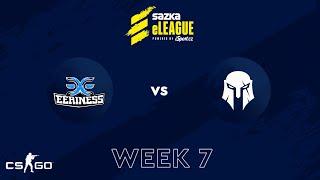 csgo-eeriness-vs-brute-7-kolo-sazka-eleague-2021-highlights