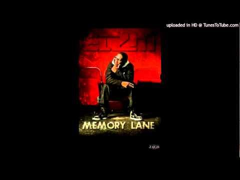 Elzhi  - Memory Lane [HQ]