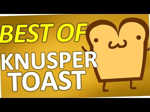 Best of Knuspertoast