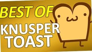 Best of Knuspertoast (2016)