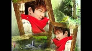 Kizoa Video Maker: Specially dedicated 2 all LMH's fans all over the world