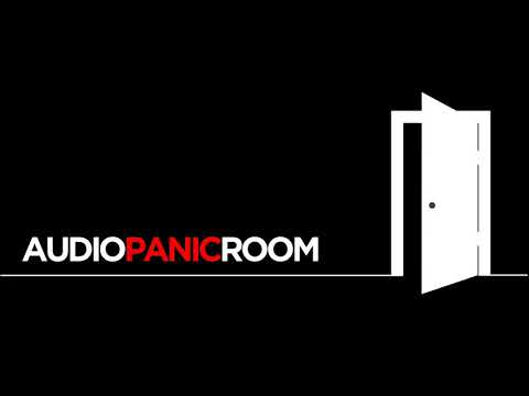 AudioPanicRoom - Episode #045: Game Arts
