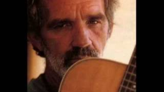 Watch JJ Cale Mama Dont video