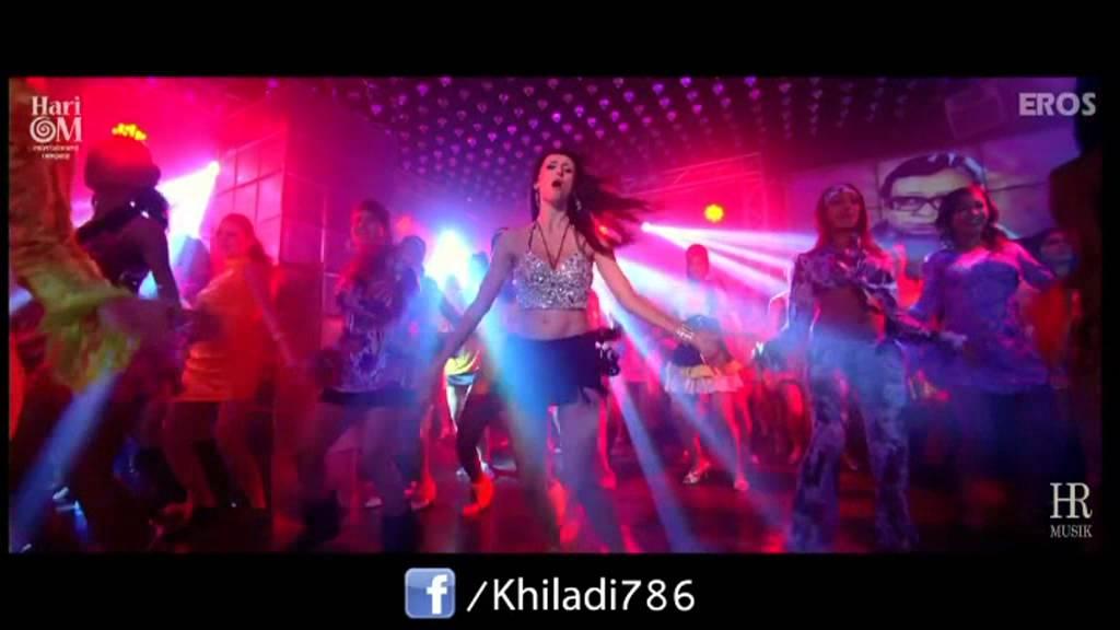 Balma khiladi 786 (2012) latest bollywood mp3 dj songs ma.