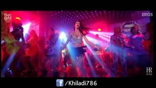 Khiladi 786 BALMA REMIX by DJ JAY