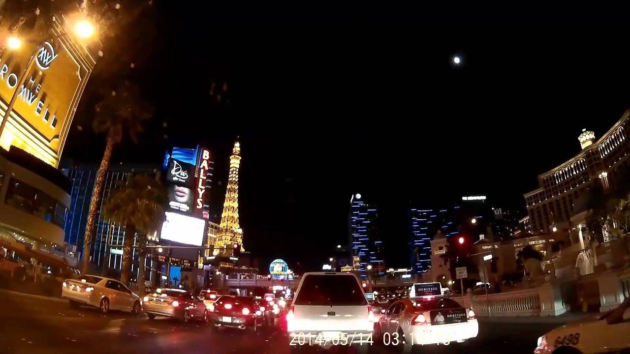 Las Vegas Webcams - Live Webcams On/Off the Strip | Las ... |Las Vegas Blvd Webcam